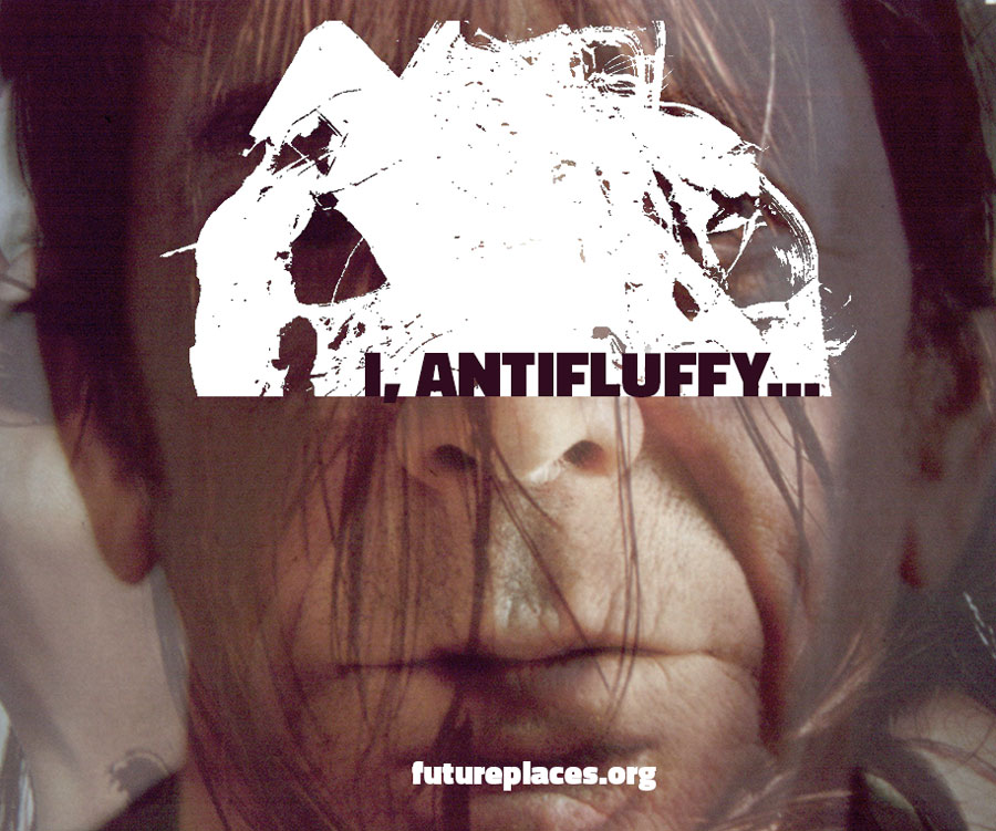 i_antifluffy