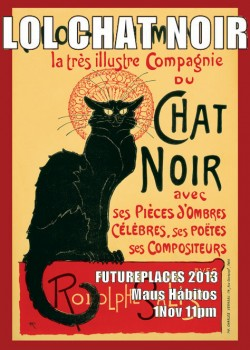 lol-chat-noir-medium