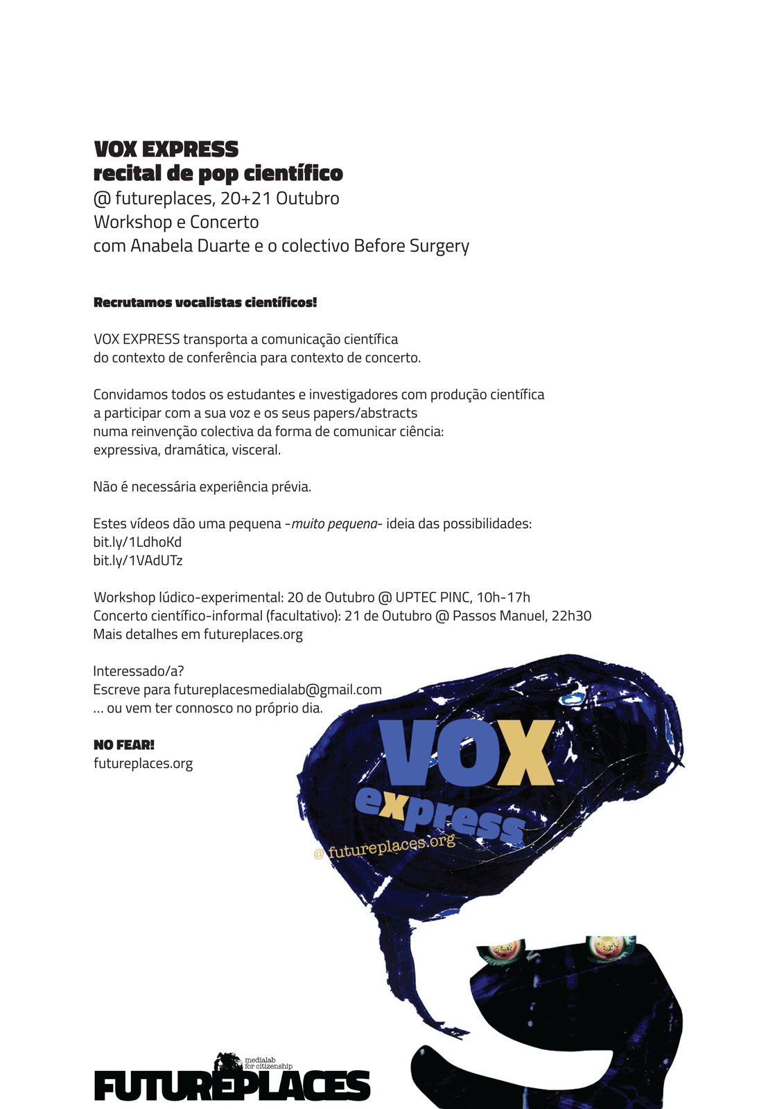 voxexpress_call